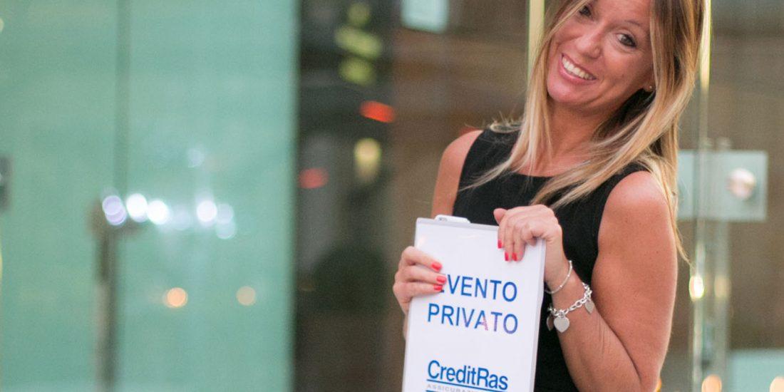 Principe Morici Web Agency Domodossola Verbania RAFFAELLA MAZZOCCA RM EVENT