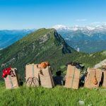 sentieri degli spalloni italia svizzera